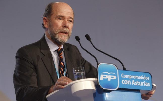 El patrimonio que declaran los altos cargos asturianos