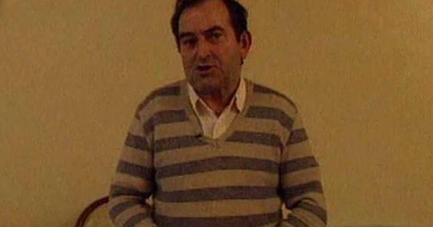 La «droja en el Cola Cao» de José Tojeiro cumple 25 años