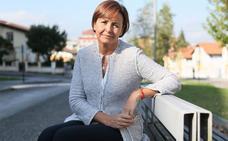 «Asturias no puede verse sometida a las improvisaciones del Ejecutivo central»