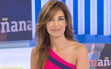 La nueva vida de Mariló Montero lejos de la televisión