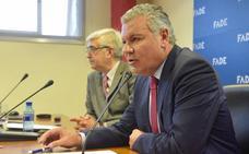 El coste del absentismo laboral en Asturias supera los 274 millones de euros