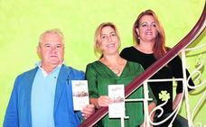 La Sociedad Filarmónica de Gijón necesita setenta socios para garantizar su supervivencia