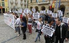 El PP propone un censo y un peritaje gratuito a los afectados de Idental