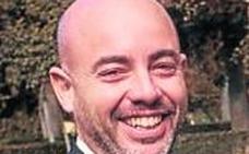 El asturiano Aitor Hevia, Premio Nacional de Música con el Cuarteto Quiroga
