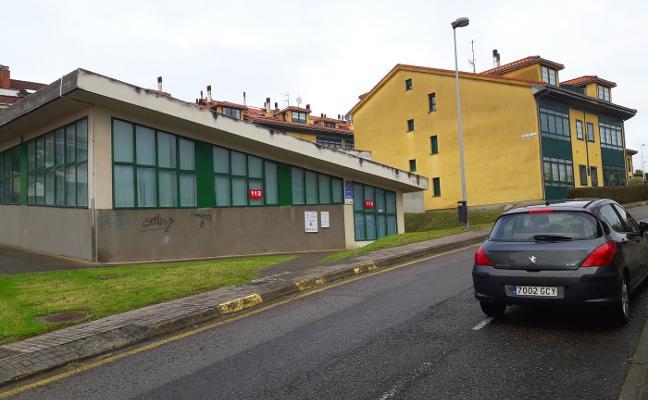 Gozón retomará el plan del centro de día tras el relevo en la Fundación Bosquet