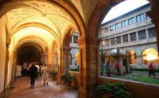 Oviedo trasnocha entre cultura