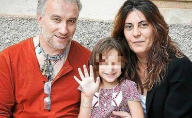 El fiscal, sobre el padre de Nadia: «Es un gran fabulador y embaucador»