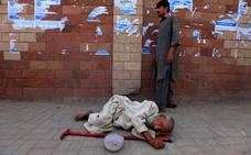 Pakistán insta a 18 organizaciones no gubernamentales a dejar el país