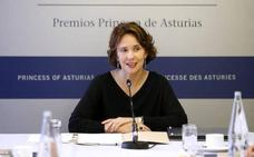 La Fundación Princesa de Asturias organiza más de 50 actos para la Semana de los Premios