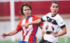 Sporting | Eider: «Hemos ganado rapidez de toque y juego»