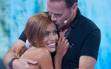 Carlos Lozano confirma que Miriam se quedó embarazada antes de entrar a 'GH VIP'
