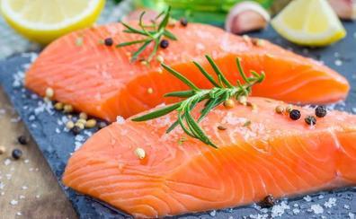 ¿En qué consiste la dieta nórdica que compite con la mediterránea?
