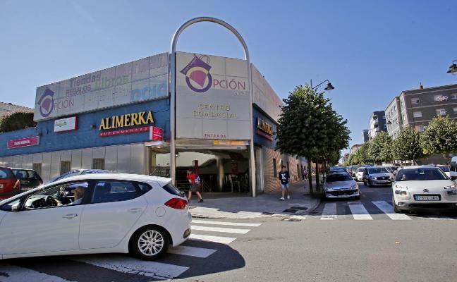 Boom de gimnasios en Gijón