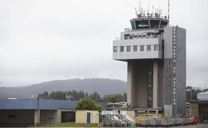 ¿Cree que Asturias debe incentivar más a las empresas para que haya más vuelos internacionales?