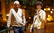 Aparece en León la menor desaparecida de Oviedo