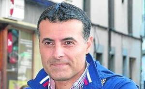 José Luis Fontaniella rechaza dimitir tras ser citado a declarar por la obra del puente colgante