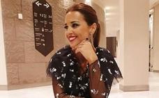 Paula Echevarría crea tendencia con el peinado de moda