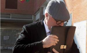 Anticorrupción asegura que la red de Villarejo estuvo «incrustada» en la cúpula policial durante 15 años