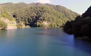 ¿Cuánta agua hay de verdad en los embalses españoles?