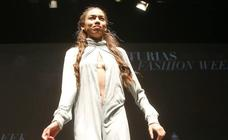 La Asturias Fashion Week se estrena en Gijón