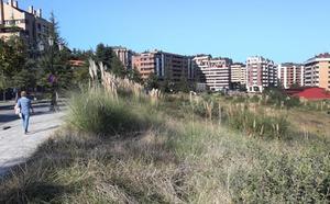 Montecerrao contará con una nueva residencia de estudiantes con 317 plazas