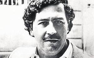 Cuando Pablo Escobar quiso matar al hoy seleccionador de Perú