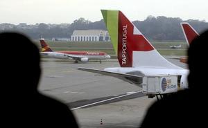 Las agencias de viaje asturianas estudian acciones legales contra TAP