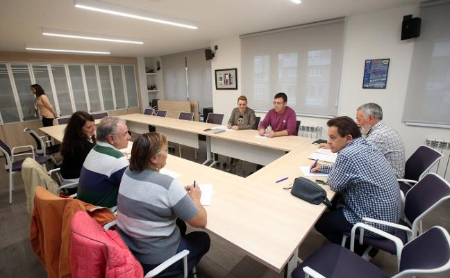 Detenidos diez gestores de iDental tras intentar montar otra macroestafa