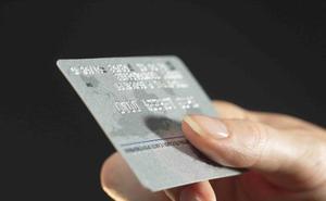 Un hombre se queda dormido en el Model's, le roban la tarjeta y sacan 1.800 euros