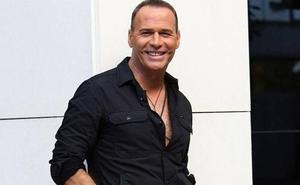 Carlos Lozano se enfrenta al director de 'Sálvame'