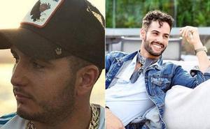 Gran Hermano VIP: Omar y Asraf se disputan la expulsión