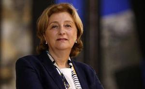 Hostelería y Comercio, los sectores con más indicios de fraude en la contratación en Asturias