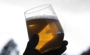 Mercado tradicional, conciertos y fiesta de la cerveza para animar Langreo este fin de semana
