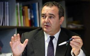 El Principado apurará «márgenes jurídicos» para defender la continuidad de las minas