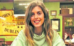 Lucía Noval busca avales para presidir Festejos y promete su modernización