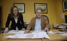 Condenan a los exalcaldes de Ponga a devolver 42.000 euros de dietas