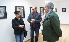 El Museo de Avilés expone la obra fotográfica de Gema Sánchez