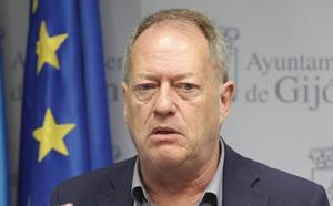 «La situación de Podemos en Gijón es de extraterrestres», replica IU a Del Fueyo