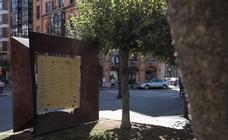 Los Premios Princesa se instalan en Asturias