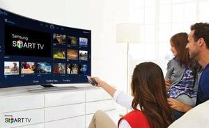 ¿Qué ver esta noche en la tele esta noche?