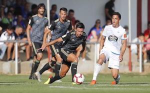 Deportivo - Real Oviedo, el sábado 10 de noviembre a las 20.45 horas