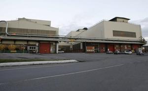 Arcelor prevé ajustes en la producción en Asturias ante la caída de pedidos de acero para vehículos