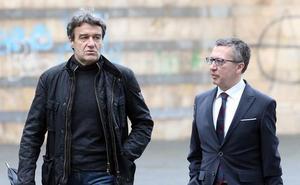 El Ayuntamiento pagará el abogado de Mortera en el juicio de Olloniego