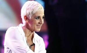 Ana Torroja estalla contra OT por manipular una canción de Mecano