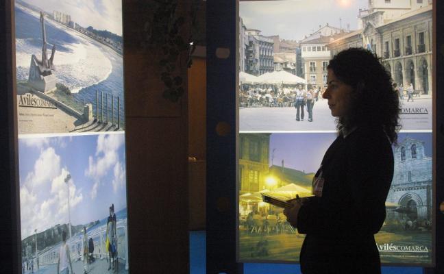 El otoño se centrará en la captación de turismo nacional