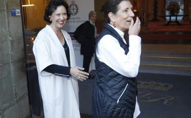 Alma Guillermoprieto: «Los periodistas somos indispensables para la democracia»