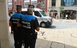 La Policía Local incorporará a seis nuevos agentes en otoño de 2019