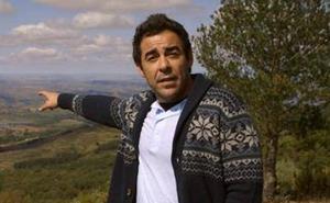 'El Hormiguero 3.0': Pablo Chiapella, 'el cuqui', de vuelta al teatro