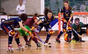 España y Portugal tendrán que jugar el 1.45 minutos que quedó por disputarse en la final europea