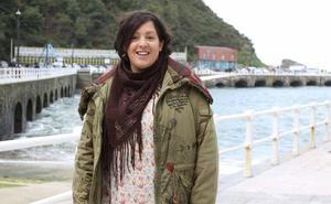 Estefanía Torres tampoco optará a repetir en las listas de Podemos